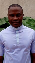 Bah Jean-Pierre BOUAKOU - TSANGA 3