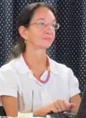Béatrice Akissi Boutin - TSANGA3