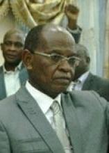Boniface KKizobo - TSANGA3