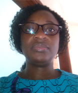 Christiane NiaMien Tsanga3