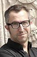 Jean-Christophe Blanchard TSANGA3