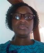 N'da Tanoa Christiane NIAMIEN TSANGA 3