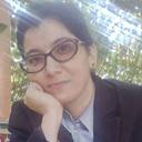 Nadia Birouk TSANGA3