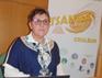 TSANGA3 Sylvie Grand'Eury-Buron intro