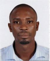 Yves Marcel Youant TSANGA3